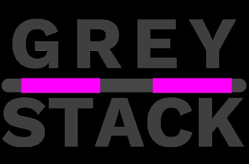 Greystack Digital Marketing
