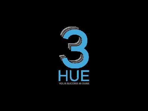 3HUE Executive Consulting