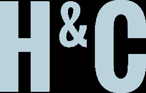 H&C Inc.