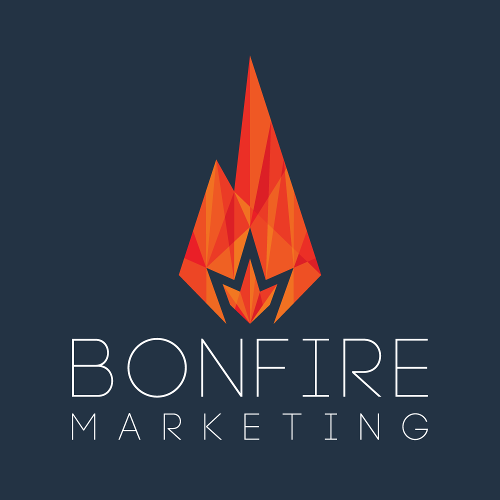Bonfire Marketing