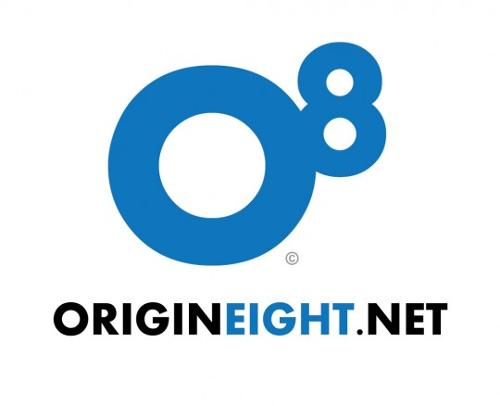 Origin Eight