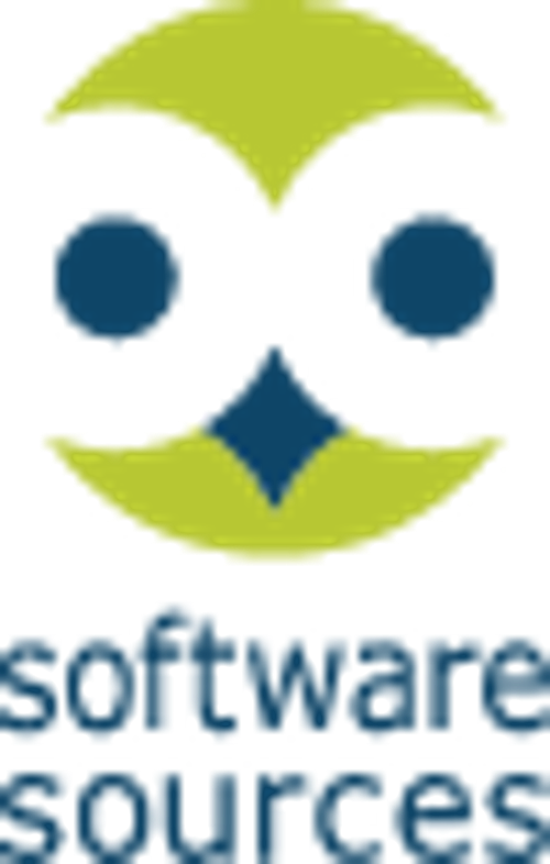Software Sources