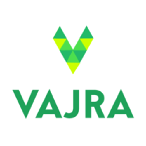 Vajra Global