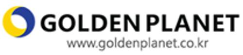 GoldenPlanet
