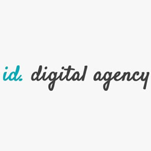 Id Digital Agency