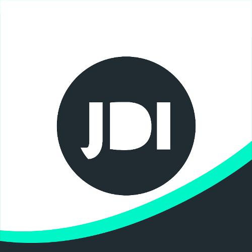 JDI - Ondernemers voor groei