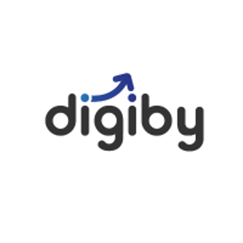 Digiby