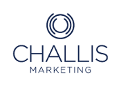 Challis Marketing