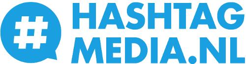 HashtagMedia