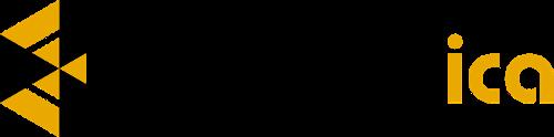 Catalystica Ltd