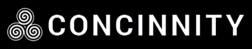 Concinnity Limited