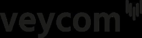 Veycom Ltd