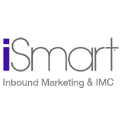 iSmart Communications