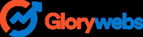 Glorywebs Creatives Pvt Ltd