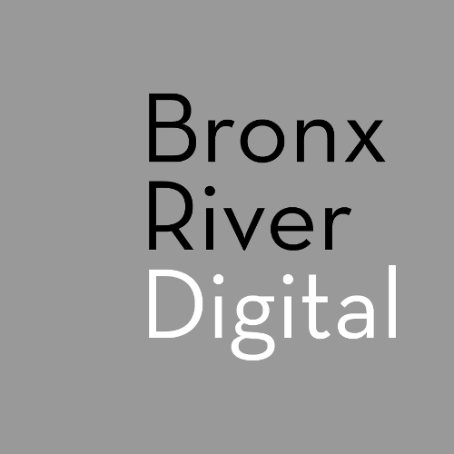 Bronx River Digital Media