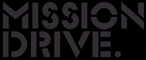 Mission Drive