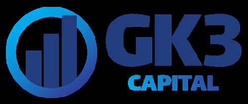 GK3 Capital
