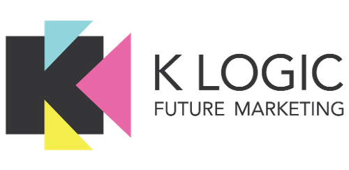 KLogic