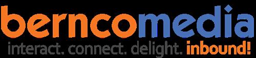 Bernco Media, LLC