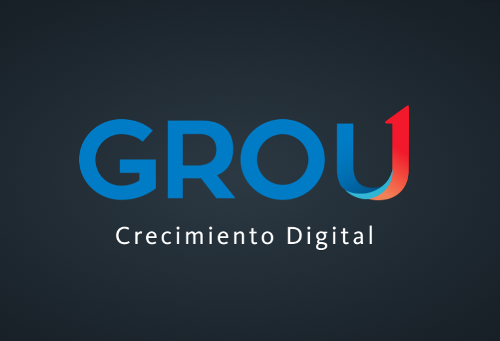 GROU Crecimiento Digital