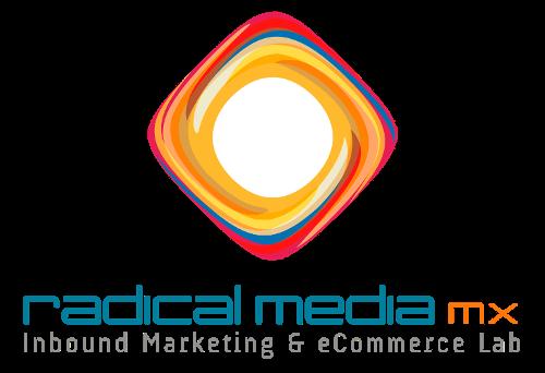 Radical media mx