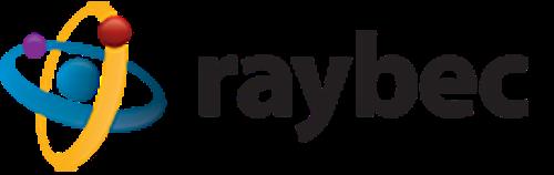 Raybec