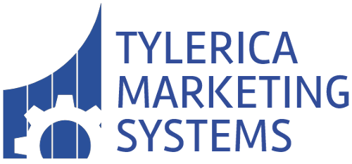 Tylerica Marketing Systems