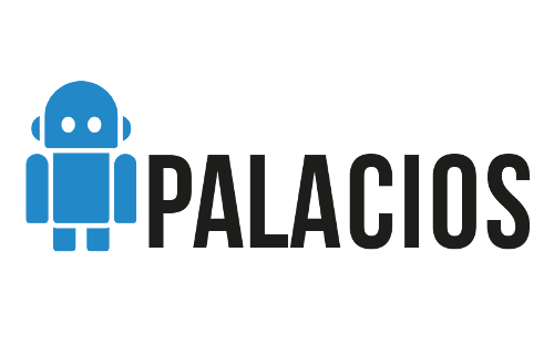 Palacios Digital Marketing