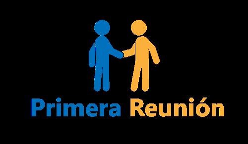 Primera Reunion