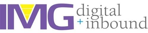 IMG Digital - Digital Marketing Agency