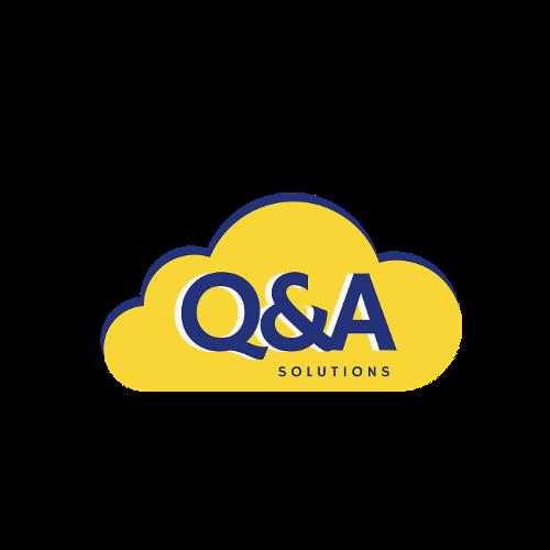 Q&A Solutions