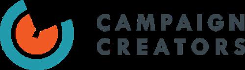 Campaign Creators
