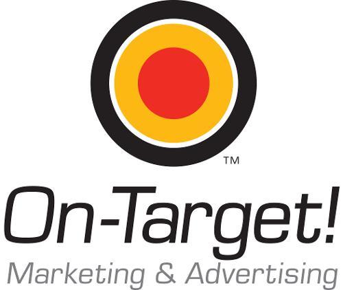 On-Target!
