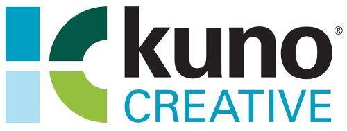 Kuno Creative