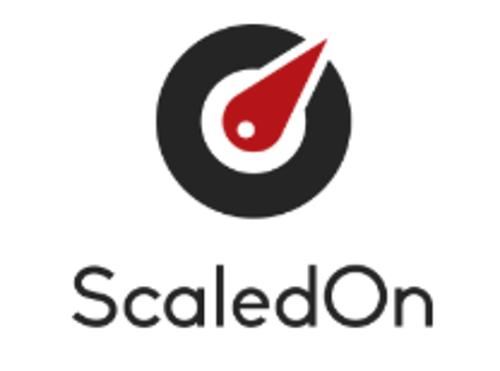 ScaledOn
