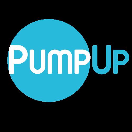 Agence PumpUp