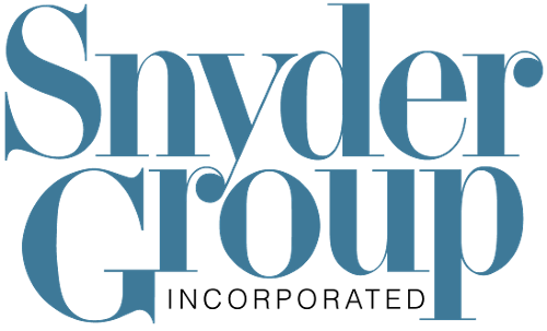 Snyder Group, Inc.