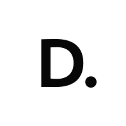 DesigningIT