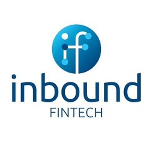 InboundFinTech