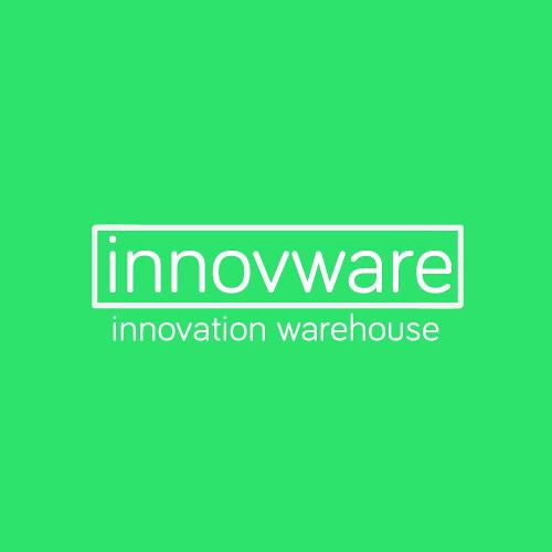 innovware.net