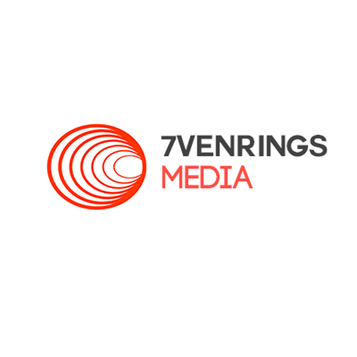 7venrings Media