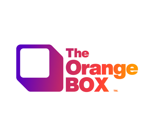 The Orange Box Agency