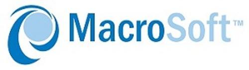 Macrosoft Inc
