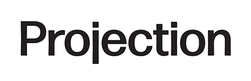 Projection Creative