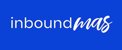 Agencia InboundMAS