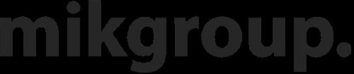 MIK Group GmbH