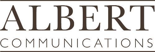 Albert Communications