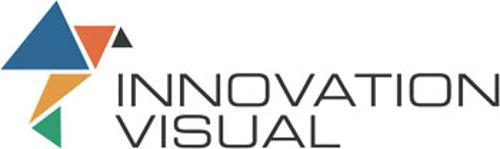 Innovation Visual Ltd