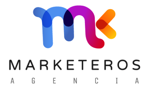 Marketerosweb Colombia SAS