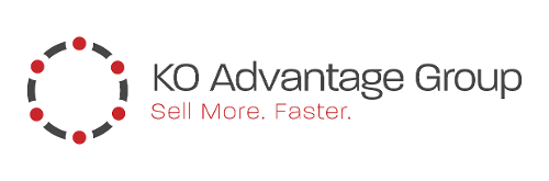 KO Advantage Group Ltd.